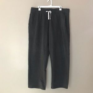 Men's Sweats